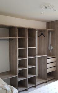 achat-meubles-dressing-roanne-42