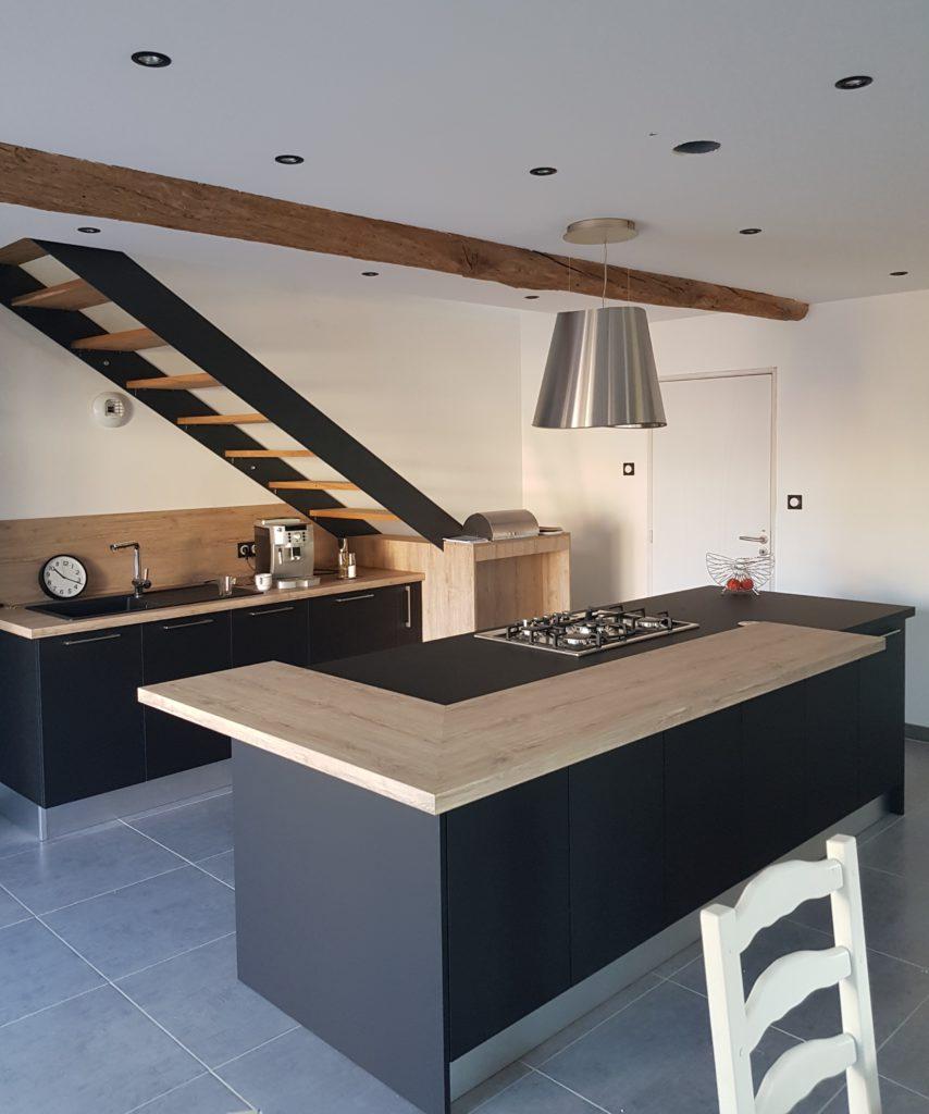 constructeur-cuisine-roanne-riorges-42