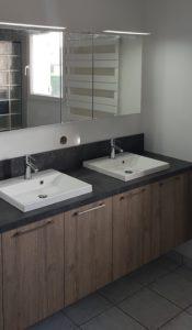 meubles-salle-de-bain-mably-42