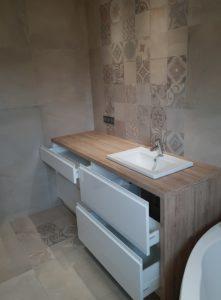 meubles-mobiliers-salle-de-bain-roanne-riorges-42
