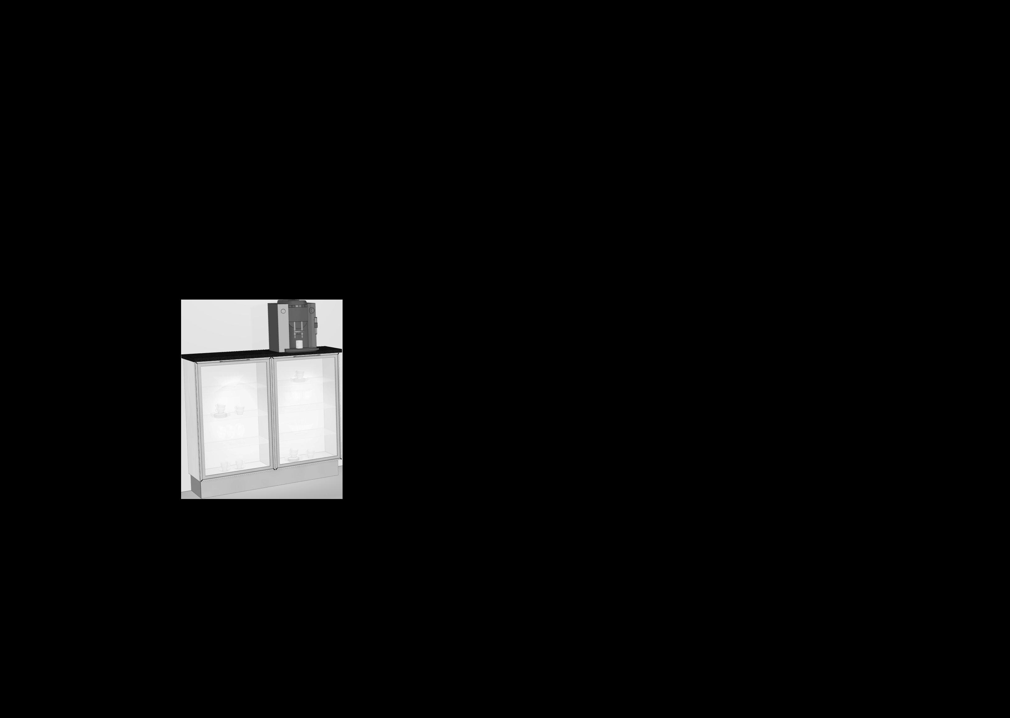ameublement-électroménager-loire-roannais