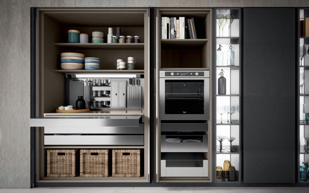 decoration-cuisine-roanne-42