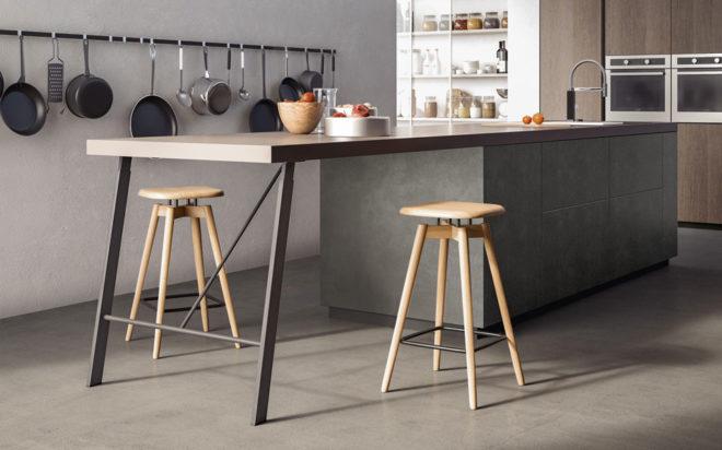 meubles-cuisine-table-chaises-42