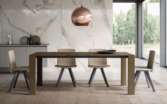 mobilier-cuisine-tabourets-chaises-42