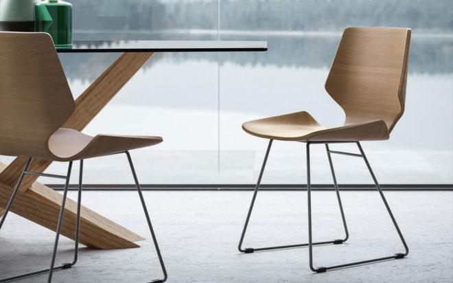 mobilier-table-chaise-roanne-roannais