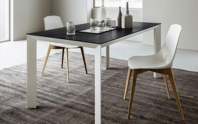 mobilier-tables-chaises-roanne-loire