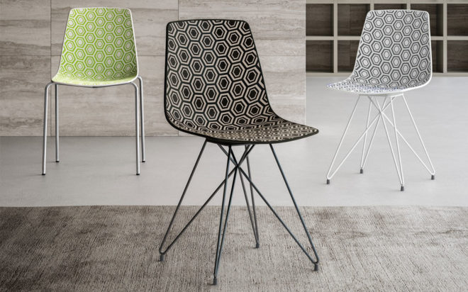 mobiliers-tables-chaises-roanne-42