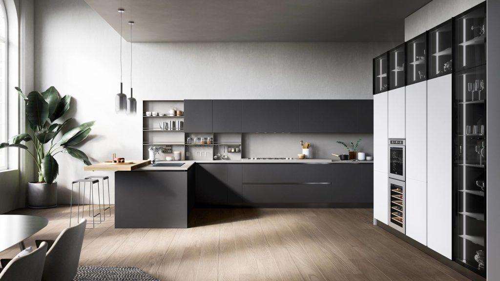 meuble-cuisines-salle-de-bain-tabouret-42