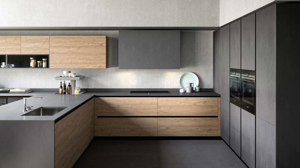 meuble-cuisines-salle-de-bain-tabouret-42-charlieu