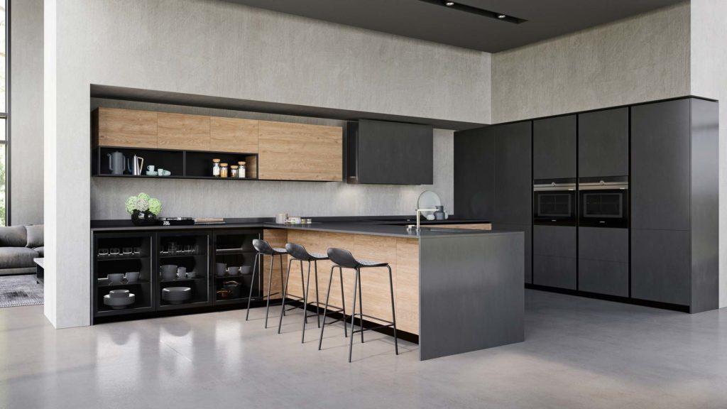 meuble-cuisines-salle-de-bain-tabouret-42-roanne
