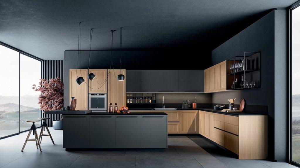 meuble-cuisines-tables-tabouret-42