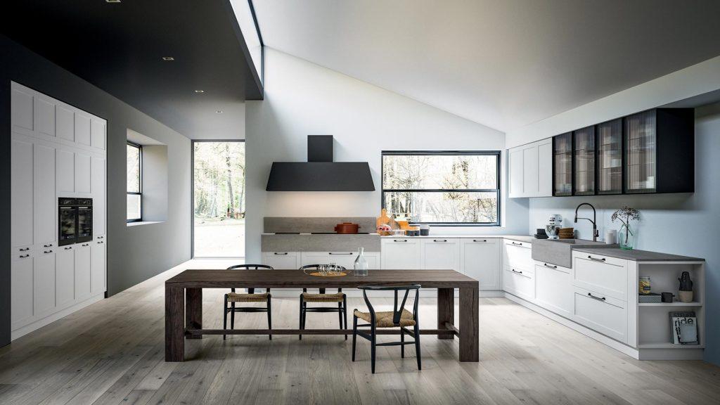 meuble-cuisines-tables-tabouret-42-roanne