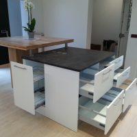 achat-meuble-cuisine-roanne-42300-ameublement
