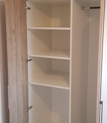 achat-mobiliers-dressing-roanne-mably