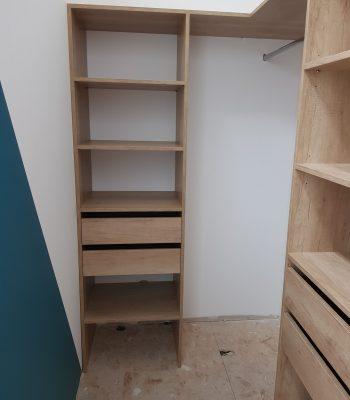 dressing-roanne-meuble-rangement