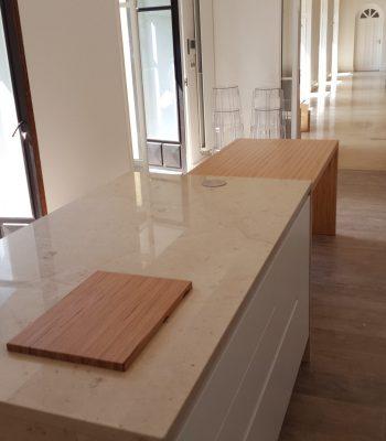 meubles-cuisine-roanne-42300